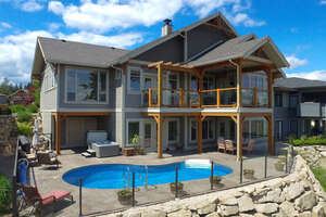Featured Property in Vernon, BC V1H 2H7
