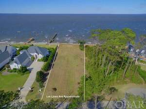Real Estate for Sale, ListingId: 55127013, Manteo NC  27954