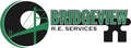 Bridgeview Real Estate Services, Watertown NY