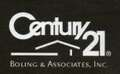 Century 21 Boling & Associates, Inc., Myrtle Beach SC