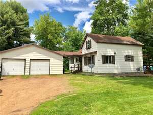 Real Estate for Sale, ListingId: 64115261, Thorp WI  54771
