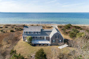 Real Estate for Sale, ListingId: 61846257, Falmouth MA  02540