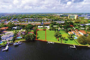 Miraculous Homes For Sale North Palm Beach Fl North Palm Beach Real Home Remodeling Inspirations Cosmcuboardxyz