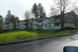 Apartment for Rent, ListingId: 42518069, McMinnville, OR  97128