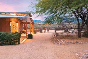 Real Estate for Sale, ListingId: 56457405, Vail, AZ 85641