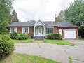 Real Estate for Sale, ListingId: 48397843, Waterville, QC  J0B 3H0