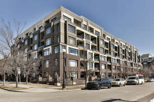 Featured Property in Calgary, AB T2E 9C7
