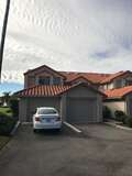 Rental Homes for Rent, ListingId:49350543, location: 805 Magnolia PL. Winter Haven 33884