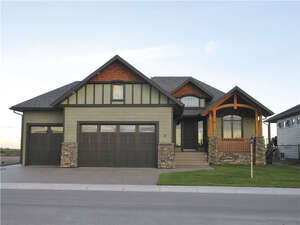 Real Estate for Sale, ListingId: 36840152, Olds, AB  T4H 0E5
