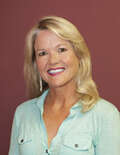 Diane Scholl, Lake Placid Real Estate