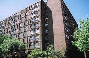 Apartments for Rent, ListingId:954235, location: 151 North Craig Street Pittsburgh 15213