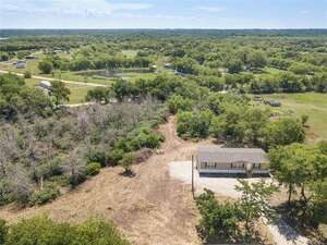 Real Estate for Sale, ListingId: 65005127, Quinlan TX  75474