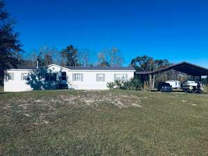 Real Estate for Sale, ListingId: 62130585, Wewahitchka FL  32465
