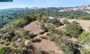 Real Estate for Sale, ListingId: 50933787, Pleasant Hill, CA  94523