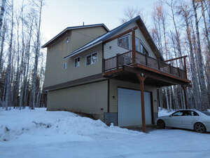 Real Estate for Sale, ListingId: 38045633, Willow, AK  99688
