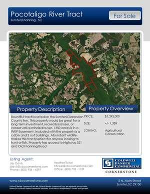 Homes for Sale Sumter SC | Sumter Real Estate | Homes & Land®
