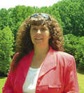 Nancy Furby, Weston Real Estate