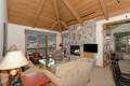 Rental Homes for Rent, ListingId:63362463, location: Snowmass Village 81615
