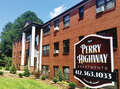 Apartments for Rent, ListingId:11666645, location: 824 Perry Highway Pittsburgh 15237