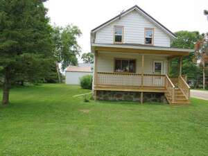 Real Estate for Sale, ListingId: 62204813, Mattoon WI  54450