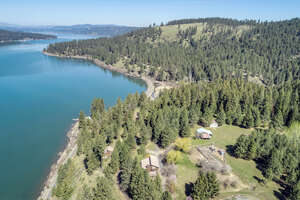Real Estate for Sale, ListingId: 51487176, Harrison, ID  83833