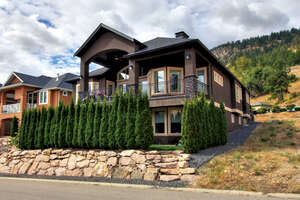 Featured Property in Lake Country, BC