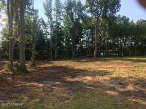 Real Estate for Sale, ListingId: 46926240, Swansboro, NC  28584