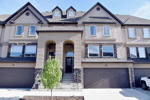 Featured Property in Winnipeg, MB R3X 2H5