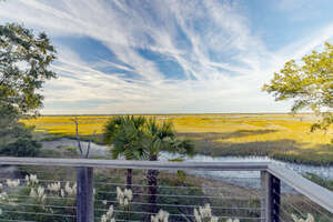 Real Estate for Sale, ListingId: 49244285, Kiawah Island, SC  29455