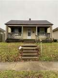 Rental Homes for Rent, ListingId:62661234, location: 1127 East 27TH Street Anderson 46013