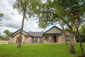 Real Estate for Sale, ListingId: 65409392, Peaster TX  76485