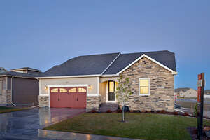 Featured Property in Windsor, CO 80528
