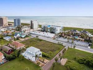 Real Estate for Sale, ListingId: 67224220, South Padre Island TX  78597