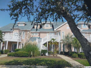 Featured Property in Murrells Inlet, SC 29576