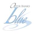 Outer Banks Blue Realty Services, Kitty Hawk NC