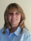 Cynthia Novak, Martinsburg Real Estate