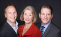 Lynne, Brad & David Pipella, St Albert Real Estate