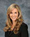 Amy Patton, Houston Real Estate, License #: 0497638