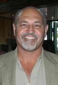 Andy Gonsalves, Santa Rosa Beach Real Estate, License #: 409063