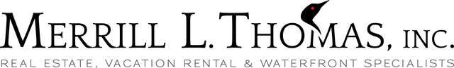Merrill L. Thomas, Inc., Lake Placid NY