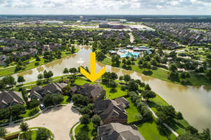 Homes for Sale Pearland TX   Pearland Real Estate   Homes