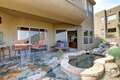 Rental Homes for Rent, ListingId:47643224, location: 14850 E GRANDVIEW Drive Fountain Hills 85268