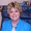 Janice Hamby, Crossville Real Estate