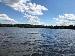 Real Estate for Sale, ListingId: 65264131, Pelican Lake WI  54463