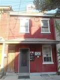 Rental Homes for Rent, ListingId:64880540, location: 100 S 19th Street Pittsburgh 15203