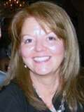 Patricia Meehan, Alton Real Estate