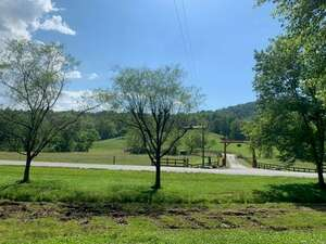 Awe Inspiring Homes For Sale In Wilkes County Nc Homes Land Download Free Architecture Designs Rallybritishbridgeorg