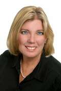 Mary (Trish) Leisner, Clermont Real Estate, License #: BK3185853