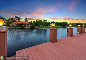 Featured Property in Fort Lauderdale, FL 33308