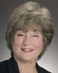 Fran Doucette, Bluffton Real Estate